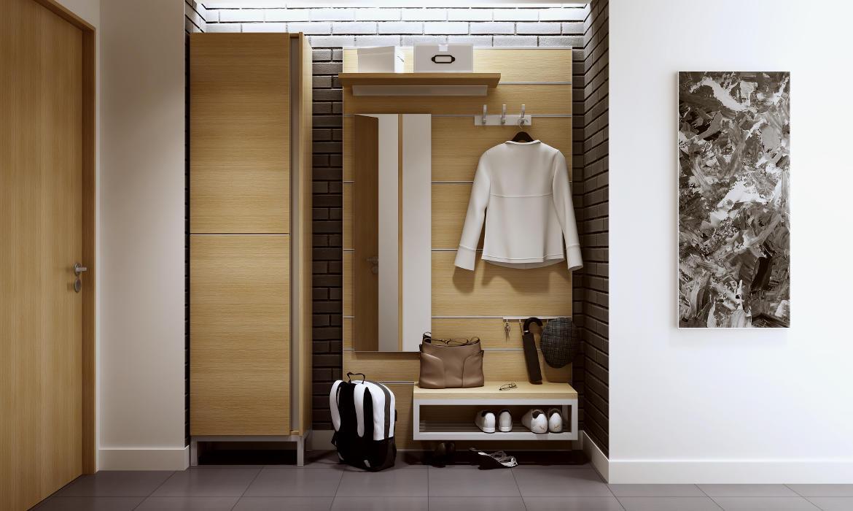 Garderobe - Garderobe idee ...