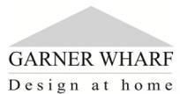 Garner Wharf - Projektuj w domu
